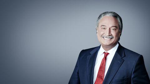 Alex Castellanos