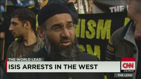 lead pkg brown western terror suspects detained_00001317.jpg