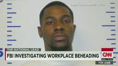 lead dnt savidge oklahoma man beheads female coworker_00004809.jpg