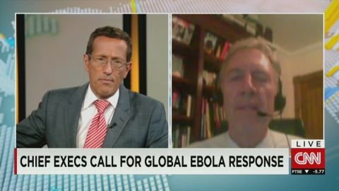 business leaders concerned about ebola_00011810.jpg