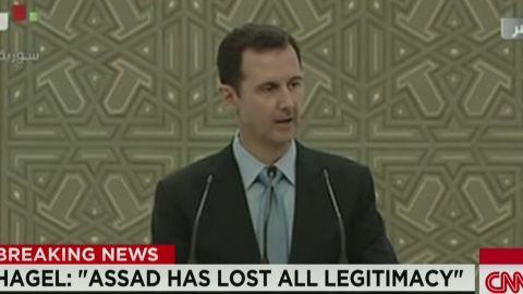 erin dnt foreman airstrikes effect on assad_00004727.jpg