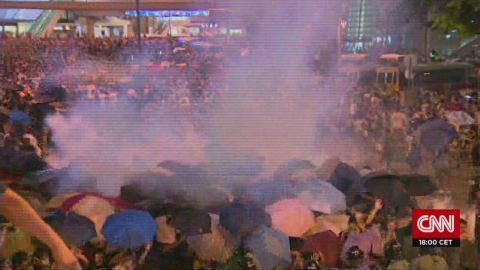 cnni watson protesters clash hong kong _00000204.jpg