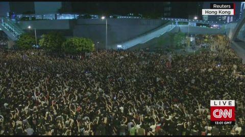 wbt.intwv.watson.hongkong.protests_00000000.jpg