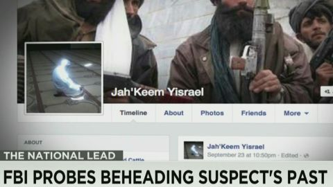 lead dnt brown oklahoma beheading social media_00010405.jpg
