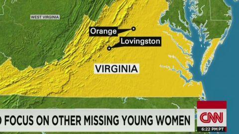 ac pkg kaye virginia missing girls_00013520.jpg