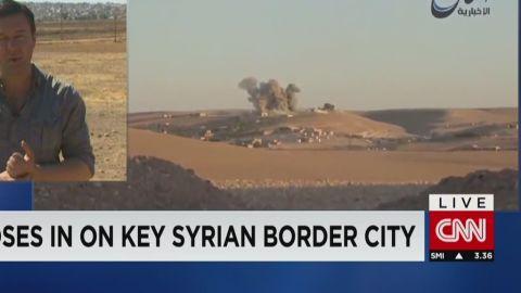 lklv black syria isis kobani attack_00005418.jpg