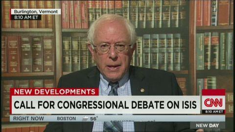 Sanders interview Newday _00045604.jpg