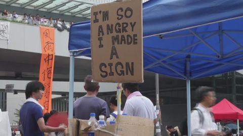 natsot hong kong protest signs_00003629.jpg