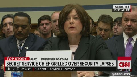 nr secret service director pierson testifies white house_00000726.jpg