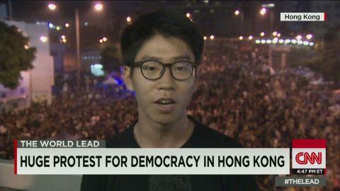 tsoi hong kong pro democracy protestor_00013023.jpg