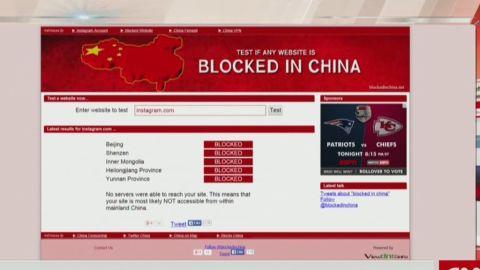 qmb mckenzie pkg hong kong protest china blackout_00010613.jpg