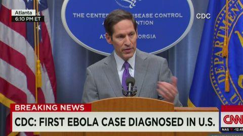 tsr sot dr thomas frieden cdc zero risk ebola transmission_00002019.jpg