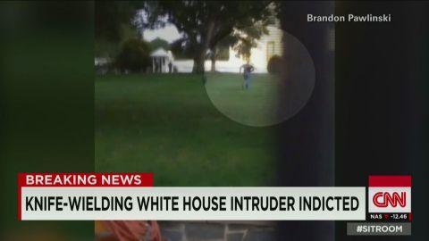 tsr dnt todd white house security breach_00015304.jpg