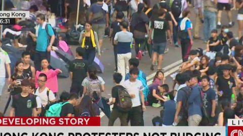 watson live hong kong morning protest update_00002205.jpg