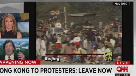 nr.brooke.china.protesters.leave.now_00020212.jpg