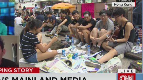 vassileva goldkorn intv china mainland media _00014815.jpg