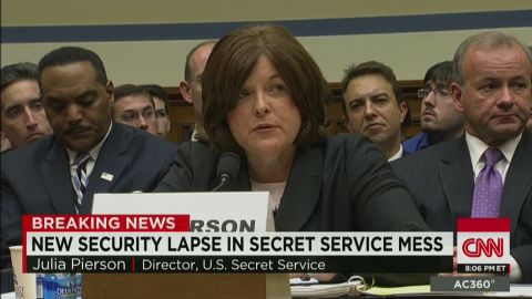ac pam brown on secret service lapses_00003028.jpg