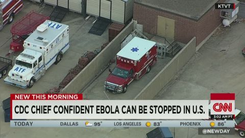 newday gupta first ebola diagnosis in u.s._00011701.jpg