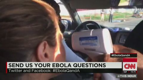 ath sot cohen ebola screening plane_00004801.jpg
