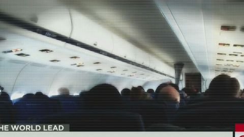 lead dnt marsh ebola air travel_00004122.jpg
