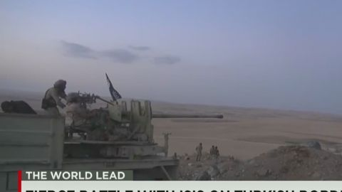 lead dnt sciutto isis latest adapting advancing_00001916.jpg