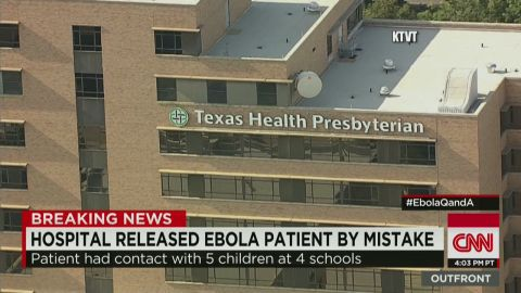 erin dnt cohen ebola ground zero_00012210.jpg