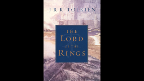 <strong>Books or movies?</strong> The books are undoubtedly classics, studied by aficionados as closely as the Bible. But Jackson's films, which combine excellent performances with amazing special effects, bring the books to life in a way that probably not even Tolkien could have imagined. They're majestic, funny and full of indelible imagines.<br /><strong>Verdict:</strong> Movies. This isn't a slight of Tolkien, but a compliment to Jackson and all involved.