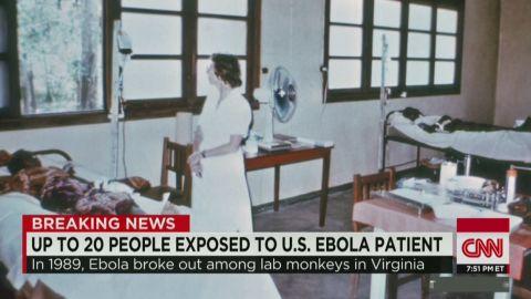 erin dnt jones ebola reston 1989_00015215.jpg