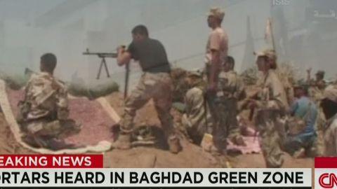 erin dnt foreman iraq military_00013305.jpg