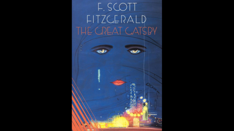 <strong>Book or movie?</strong> Almost 90 years after it was published, Fitzgerald's 1925 book remains one of the most powerful works of American literature, revered for its lyrical language and ability to capture its distinct time and place. The movies haven't fared as well: The 1974 film was criticized as stiff, and the 2013 version, though a box-office hit, polarized audiences and critics with Baz Luhrmann's feverish direction.<br /><strong>Verdict:</strong> Book. It beats on, bearing us ceaselessly into the past.<br />