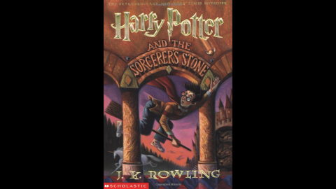 <strong>Books or movies?</strong> The early books benefit from Rowling's Pythonesque sense of humor and incredible imagination, but the last four -- all 600-plus-page doorstops -- could have used a stronger editor. On the other hand, the early films are dragged down by Chris Columbus' ham-handed directing, while the later ones briskly streamline plot and benefit from the growing confidence of its performers.<br /><strong>Verdict:</strong> Early books, later movies.