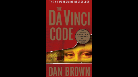 """<strong>Book or movie?</strong> Brown's breathless prose -- """"Code"""" has more than 100 brief chapters -- and fondness for cliffhangers led to some dismissive reviews. But even the critics admired his storytelling skill: """"the worst book I ever loved,"""" <a href=""""http://www.salon.com/2004/01/10/fiction_2003/"""" target=""""_blank"""" target=""""_blank"""">one person said in Salon</a>. The almost three-hour movie, on the other hand, loses Brown's cheekiness. Only Ian McKellen as a Holy Grail scholar seems to be having any fun.<br /><strong>Verdict:</strong> Book. You can read it faster, too."""