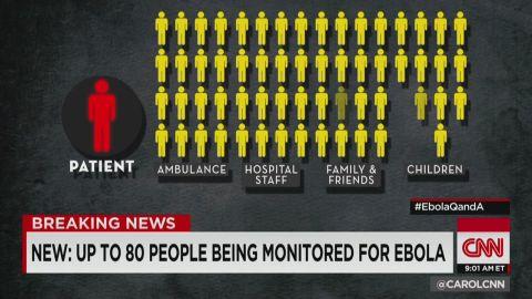 nr cohen 80 monitored for ebola_00010814.jpg