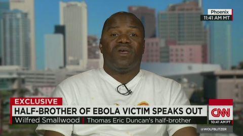 wolf bts ebola victim usa brother_00011310.jpg