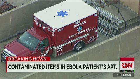 lead bts jenkins ebola quarantine_00001207.jpg