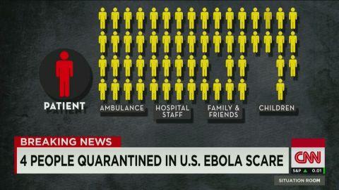 tsr dnt savidge ebola screwups_00002603.jpg