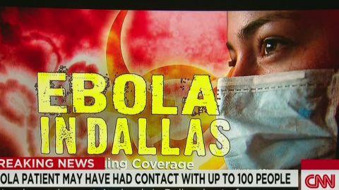 erin dnt savidge ebola fears_00000822.jpg