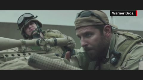 Bradley Cooper plays an American sniper_00002507.jpg