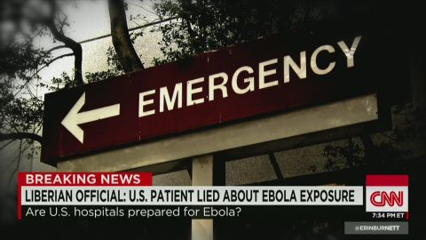 exp erin dnt griffin are hospitals prepared for ebola_00021716.jpg