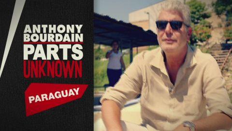 exp Anthony Bourdain Paraguay Sneak Peek_00002107.jpg