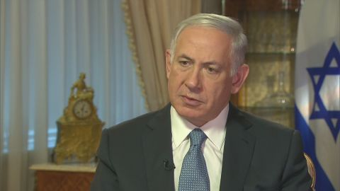 exp GPS Netanyahu web extra_00002222.jpg