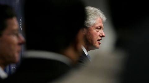 In January 2006, Clinton announced that an agreement was reached by the Clinton Foundation to allow the sale of anti-retroviral drugs Efavirenz and Abacavir, as well as HIV tests, at a lower cost in developing countries. Anti-retroviral drugs and rapid tests were regarded as part of the Clinton Foundation HIV/AIDS Initiative.