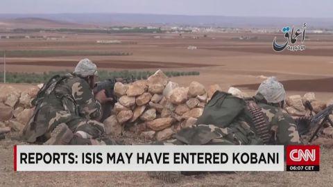 pkg starr isis enters kobani_00011216.jpg