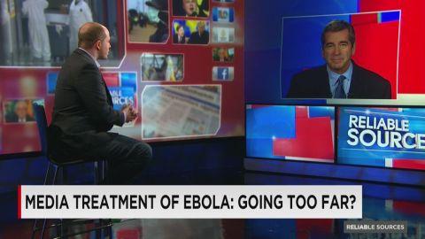 rs intv miles obrien media treatment of ebola_00004726.jpg