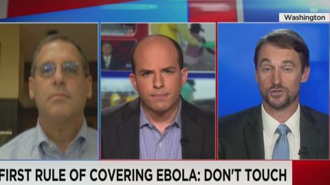 rs intv leonard bernstein dr gavin macgregor skinner reporting on ebola _00083921.jpg