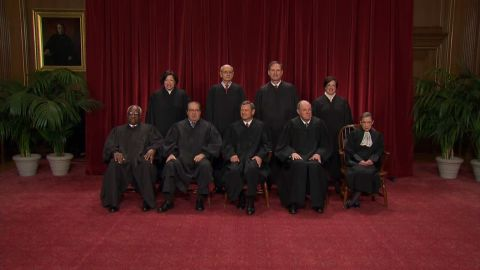 pkg mcpike scotus supreme court preview_00001309.jpg