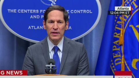 sot CDC US Ebola patient taken turn for worse_00001119.jpg