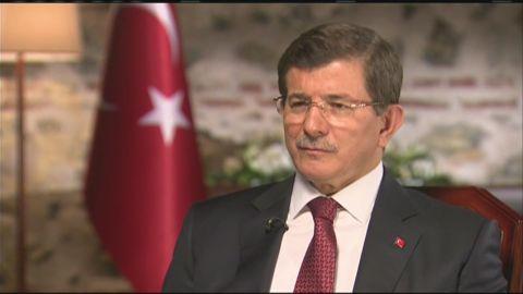 intv amanpour turkey prime minister Ahmet Davutoglu biden_00001510.jpg