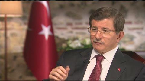 intv amanpour turkey prime minister Ahmet Davutoglu biden_00002901.jpg