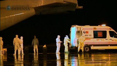 wrn goodman spain nurse ebola case_00002405.jpg